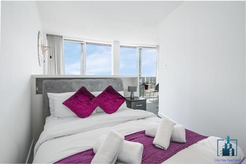 City View Apartments Rotunda