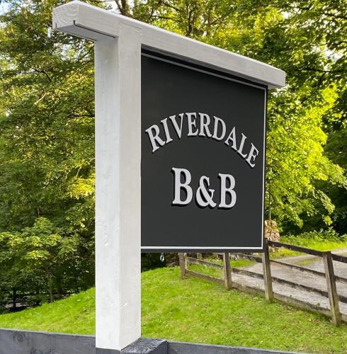 Riverdale B&B