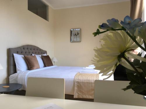 Brydges Self-Catering Apartments