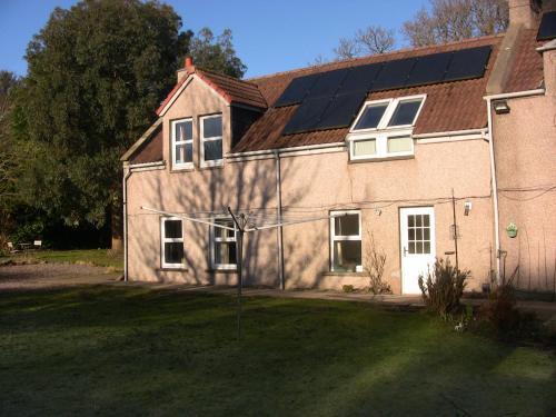 The Studio, St Andrews