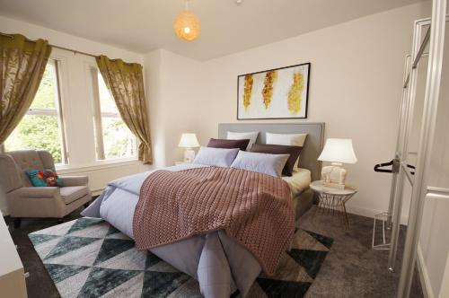 Grosvenor Lodge Birkdale
