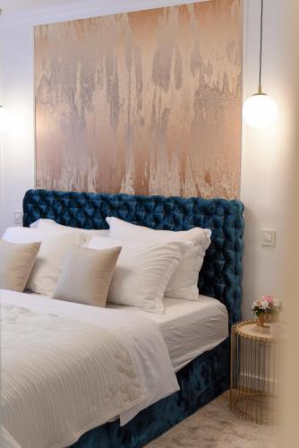 Malako Luxury Apartment