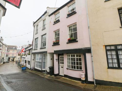 7 Fore Street