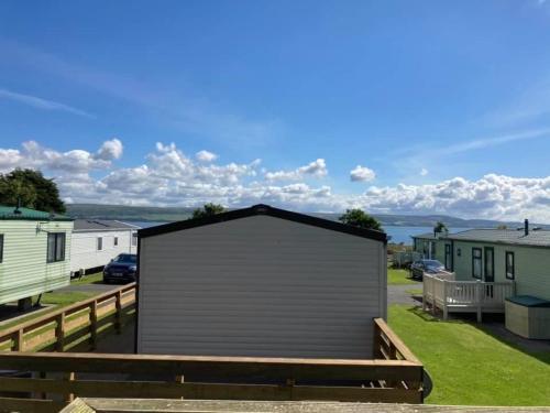 Wigbay Loch View 28