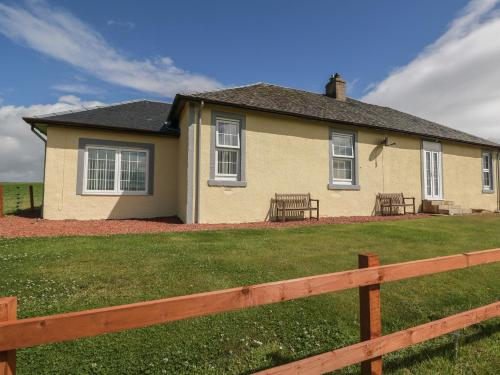Kerrytonlia Cottage