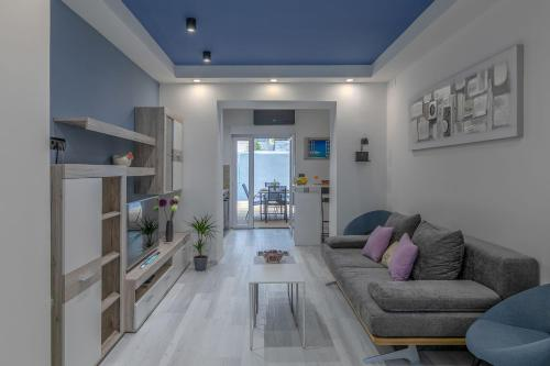 Arena Pula Apartment with terrace