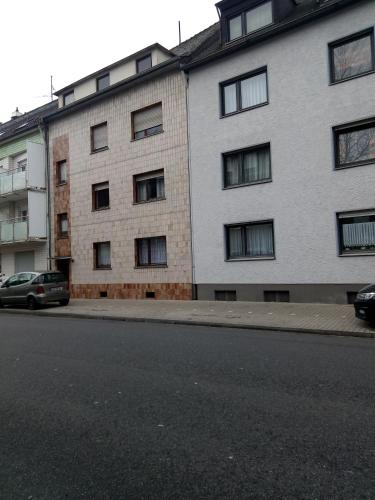 Brenderweg 2 - a45336