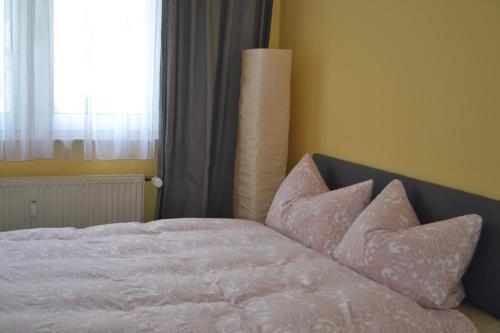 Ferienwohnung Trier Zentrum, Studio, Apartment, ruhig gelegen