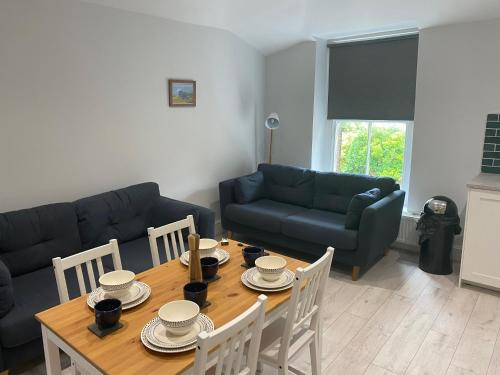 Hartington 3 Two Bed Apartment