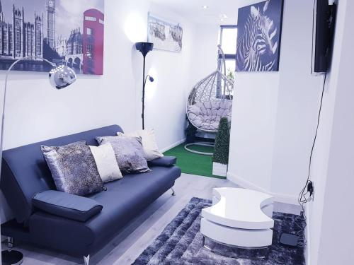 Z Home Apartments