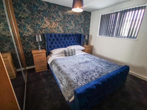 Comfort Zone Apartments