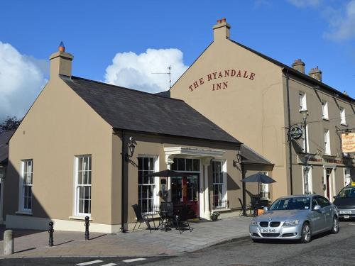 The Ryandale Inn