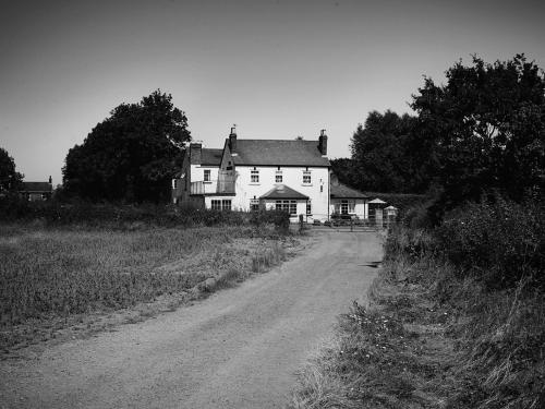 The Marlbank Inn