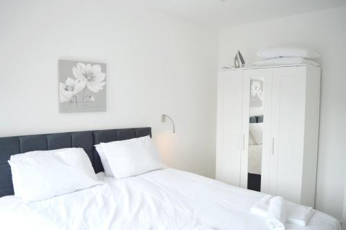 St Albans - Luxury 1 Bedroom Apartment