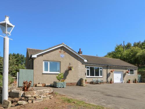 Bankwell Cottage