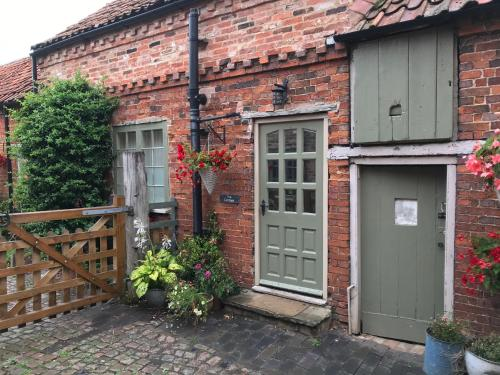 Bottesford Cottage - Leicestershire
