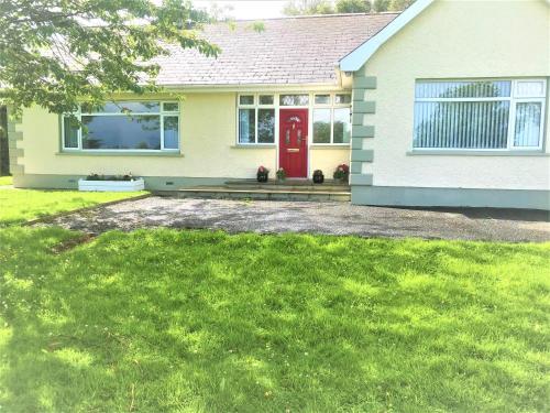 Knocknagore Cottage