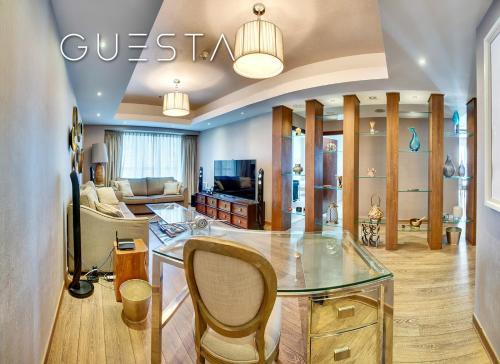 Купить квартиру в элит резиденс дубай марина италия новости границы