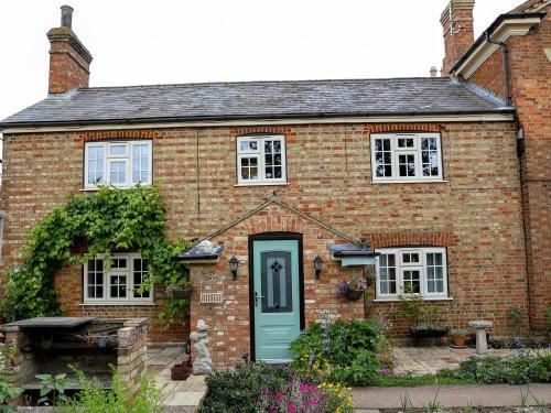 Woodleys - The Cottage
