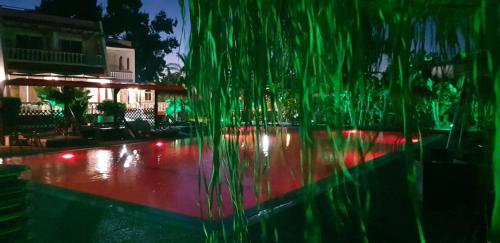 Naturist Angel Nudist Club Hotel Couples Only Paradisi Updated 2020 Prices