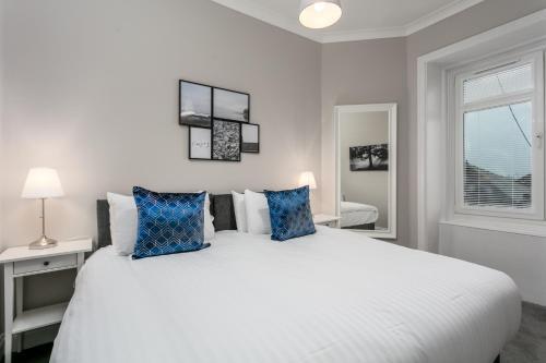 Seaforth Suite - Donnini Apartments
