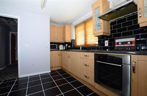 Great value Apartment in excellent location