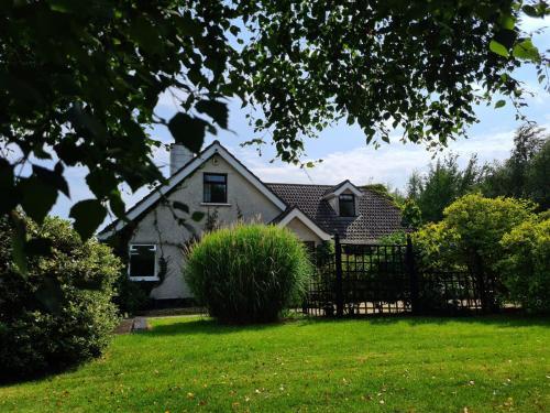 Aldergrove Farm, Beautiful, spacious & comfortable