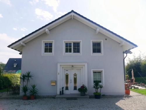 Haus Alexandra