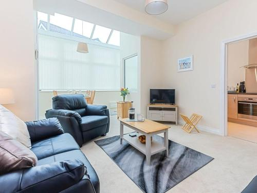 11 Seaford Sands - BCSS11