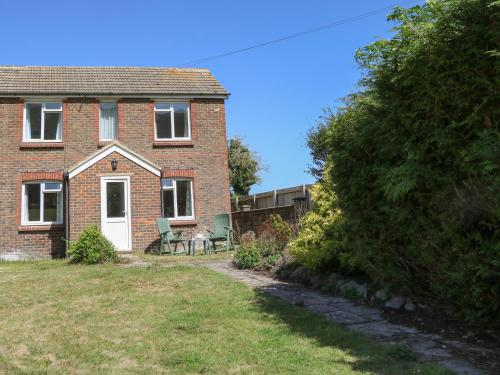 1 Paythorne Farm Cottages