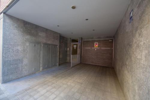 Spa o instalaciones de bienestar en Studio Penthouse