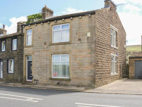 184 Keighley Road