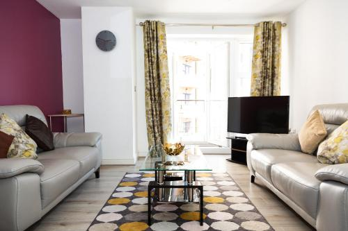 Alexander Apartments Newcastle