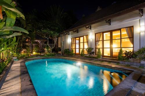 Dura Villas Canggu Bali Kerobokan Indonesia Booking Com