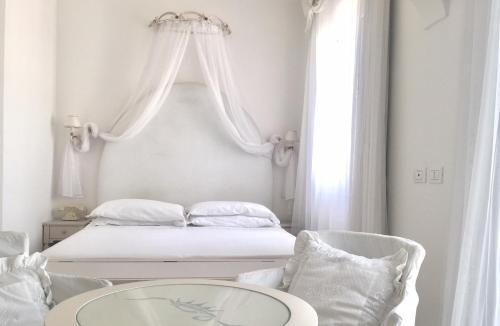Hotel Al Cavallino Bianco Riccione, Italy