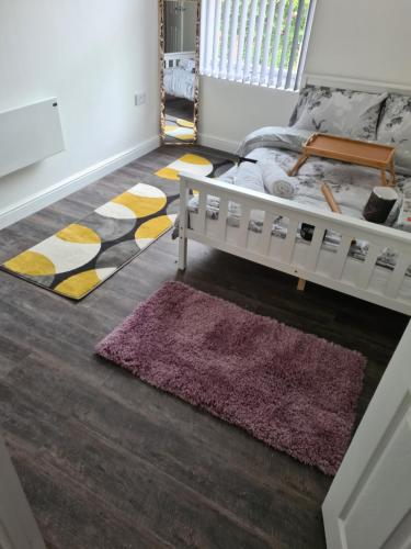 Best 2-Bed Apartment