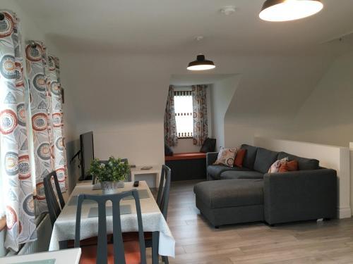 Binnian View Apartment