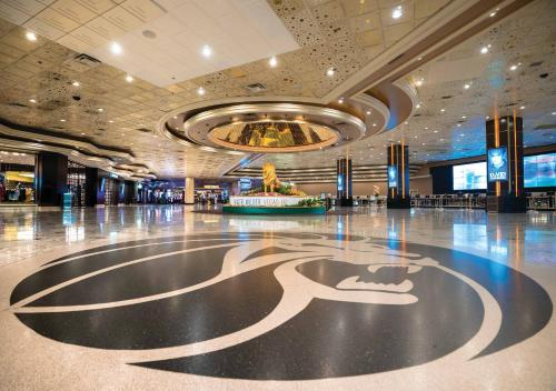 Mgm Grand Las Vegas Updated 2021 Prices