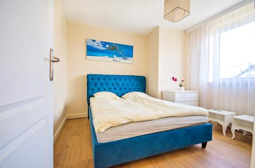 A room at Studio16