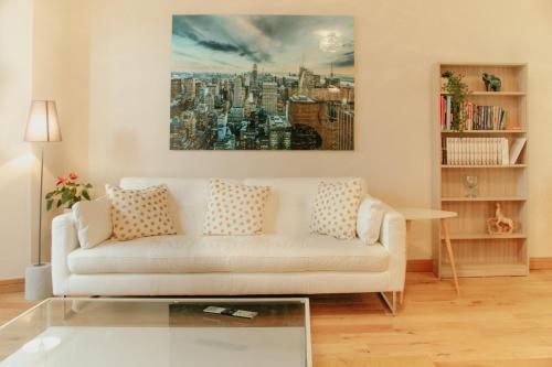 Bessemer House Apartments