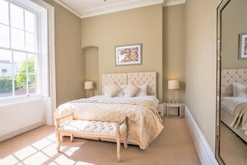 Elizabeth House 1 - By Luxury Apartments