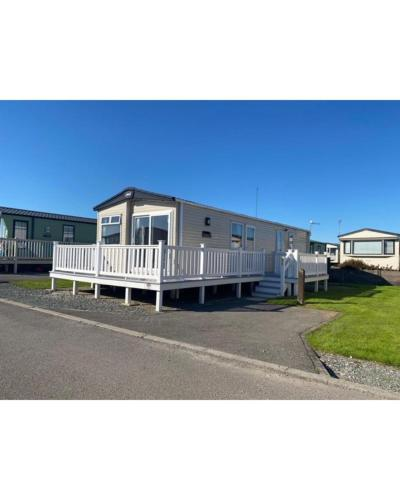 37 Bay View Oceans Edge by Prl Lodge Hire