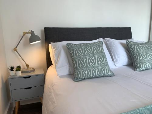 Shotley Bridge - Stunning 2 bedroom apartment