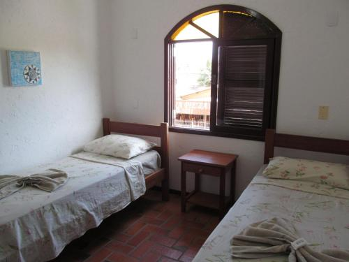 A room at Morada Ponta das Canas