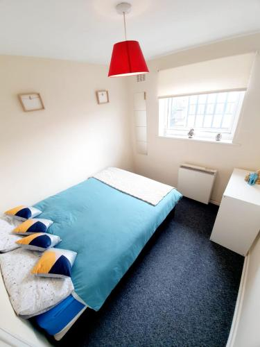 Rayleigh Town Centre 3 Bedroom Apartment