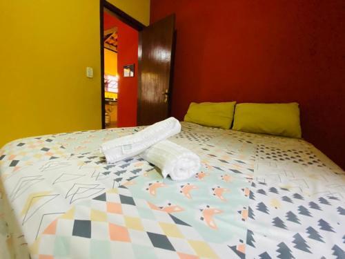A room at Alto do Marinas