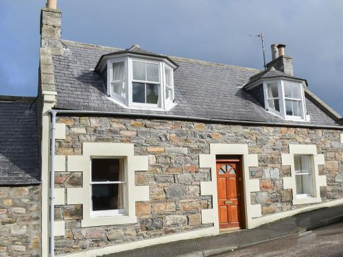 South Castle Cottage