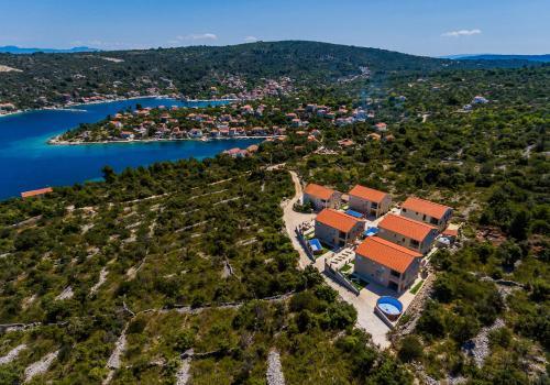 OLEA Resort