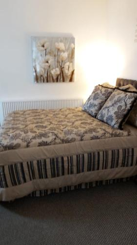 Hooton Apartment 1 bed