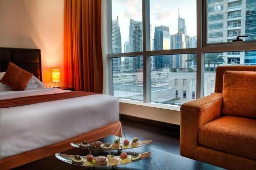 Marina view hotel 4 дубай купить дом в сиэтле цены